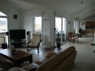 Appartement à vendre F5 à Herserange - Réf. 6307911