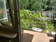 Wohnung zur Miete 1 Zimmer in Luxembourg-Bonnevoie - Ref. 7163975
