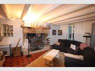 Maison à vendre F10 à Villecey-sur-Mad - Réf. 4829255