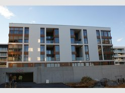 Duplex for rent 4 bedrooms in Luxembourg-Kirchberg - Ref. 2154567