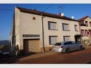 Haus zur Miete 7 Zimmer in Saarwellingen - Ref. 4981063