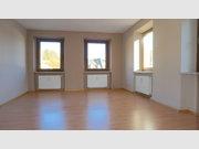Wohnung zur Miete 4 Zimmer in Saarburg - Ref. 6099271