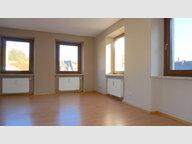 Appartement à louer 4 Pièces à Saarburg - Réf. 6099271