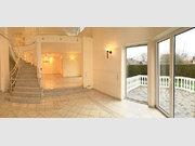 Villa for sale 7 rooms in Saarbrücken-Gersweiler - Ref. 4333895