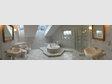 Villa zum Kauf 7 Zimmer in Saarbrücken (DE) - Ref. 4333895