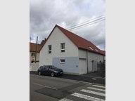 Maison à louer F5 à Muntzenheim - Réf. 5189959