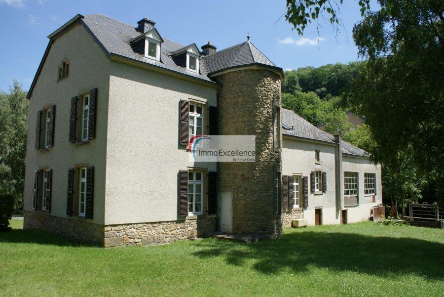 acheter maison 5 chambres 1813 m² reisdorf photo 3