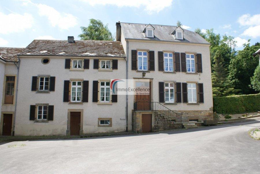 acheter maison 5 chambres 1813 m² reisdorf photo 6
