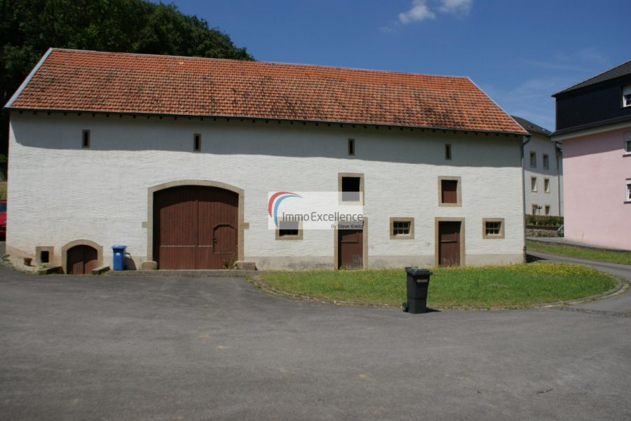house for buy 5 bedrooms 1813 m² reisdorf photo 4