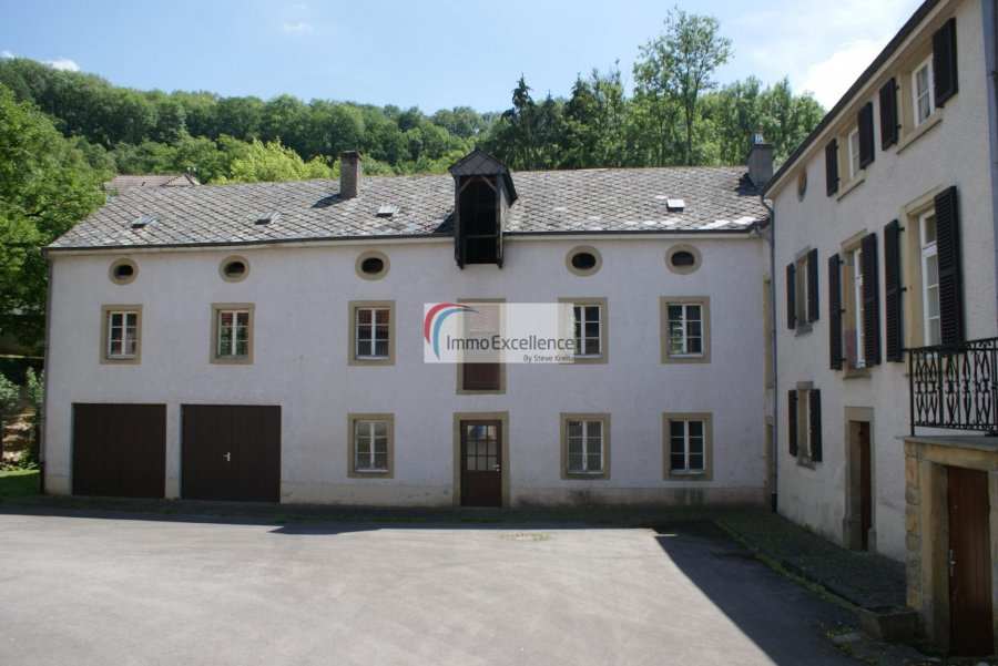 house for buy 5 bedrooms 1813 m² reisdorf photo 2