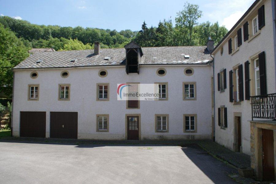 acheter maison 5 chambres 1813 m² reisdorf photo 2