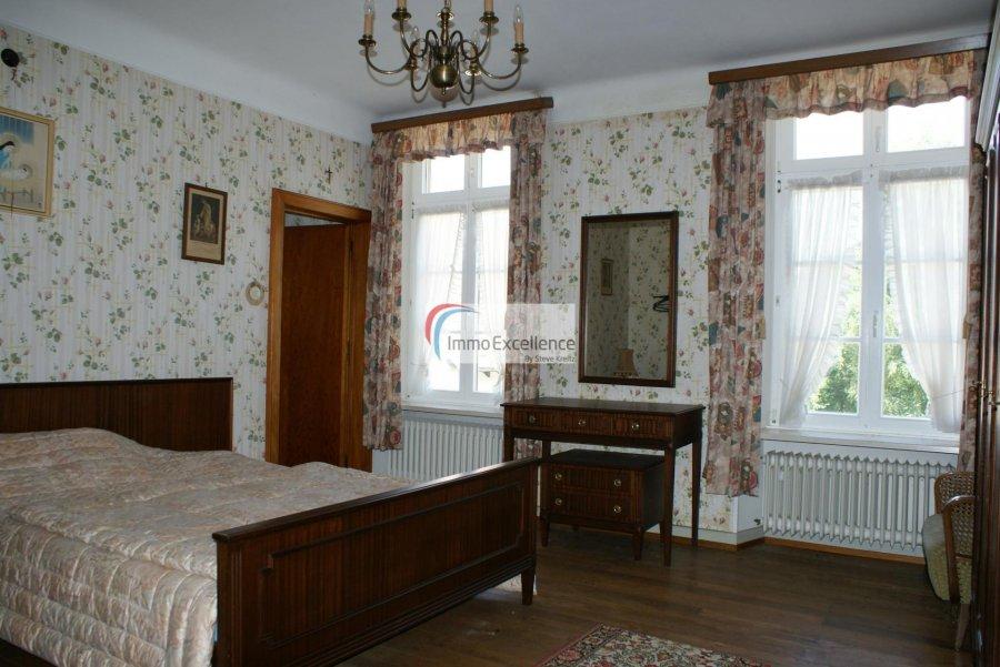 Maison à vendre 5 chambres à Reisdorf