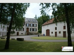Einfamilienhaus zum Kauf 5 Zimmer in Reisdorf - Ref. 5919047