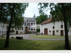 Haus zum Kauf 5 Zimmer in Reisdorf - Ref. 5919047