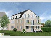 Penthouse à vendre 3 Pièces à Speicher - Réf. 7164231