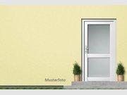 Maison à vendre 4 Pièces à Namborn - Réf. 7229767