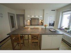 Duplex for sale in Libramont-Chevigny - Ref. 6381895