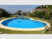 Maison jumelée à vendre 3 Chambres à Mijas - Réf. 5005639