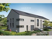 Maison à vendre 3 Chambres à Weicherdange - Réf. 2715975