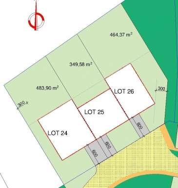 acheter maison mitoyenne 3 chambres 105 m² weicherdange photo 4