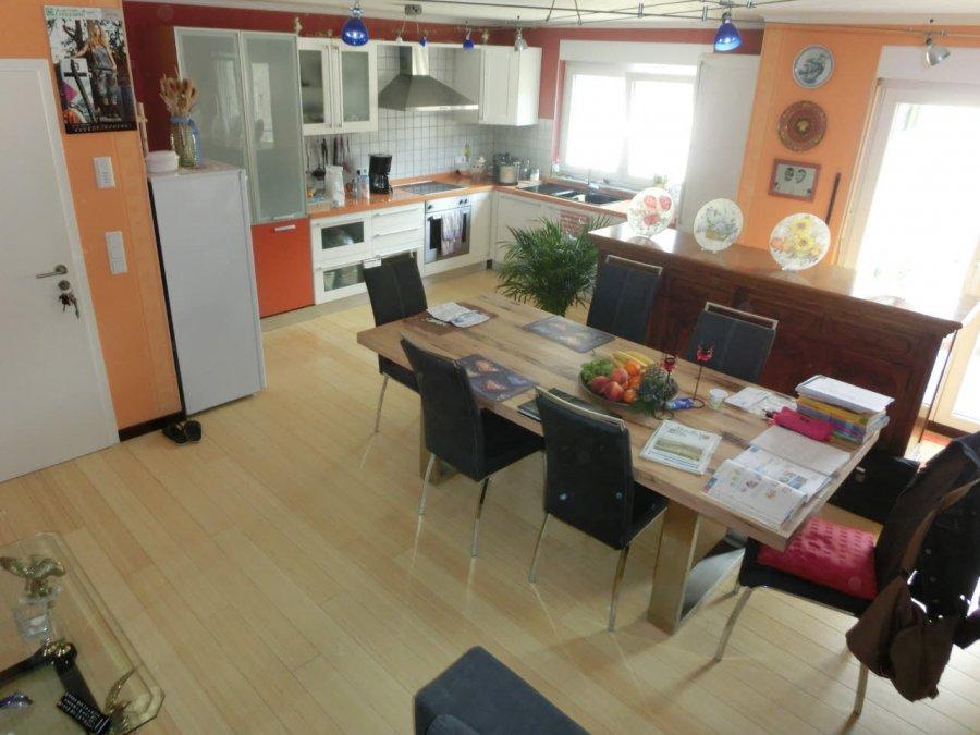 acheter appartement 4 pièces 85 m² perl photo 3