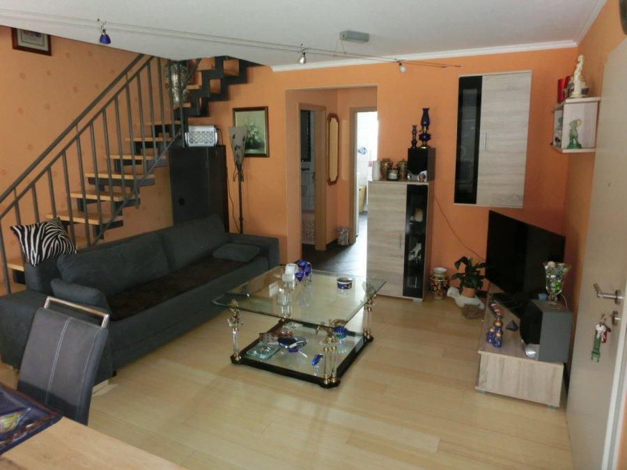 acheter appartement 4 pièces 85 m² perl photo 7