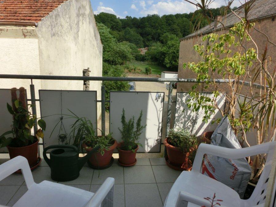 acheter appartement 4 pièces 85 m² perl photo 5