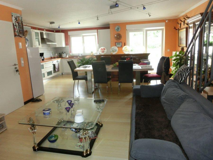 acheter appartement 4 pièces 85 m² perl photo 4