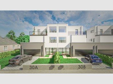 Reihenhaus zum Kauf 4 Zimmer in Bettembourg - Ref. 6848839