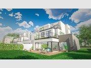 Haus zum Kauf 4 Zimmer in Bettembourg - Ref. 6848839