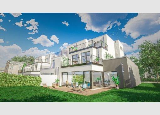 Maison à vendre 4 Chambres à Bettembourg (LU) - Réf. 6848839