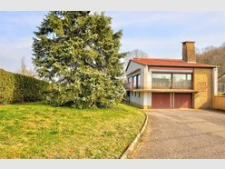 House for sale in Virton - Ref. 6336839