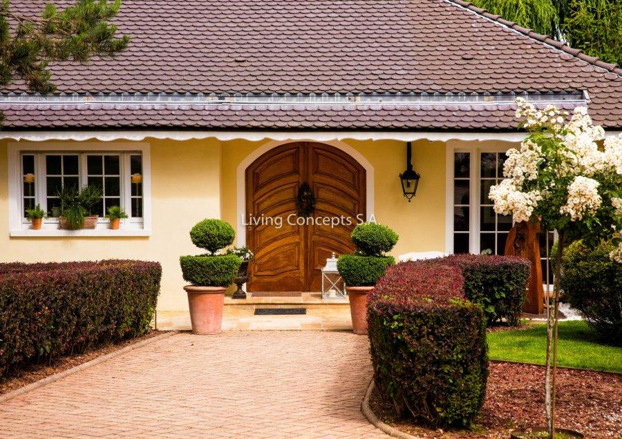 acheter maison 0 pièce 202 m² roussy-le-village photo 4