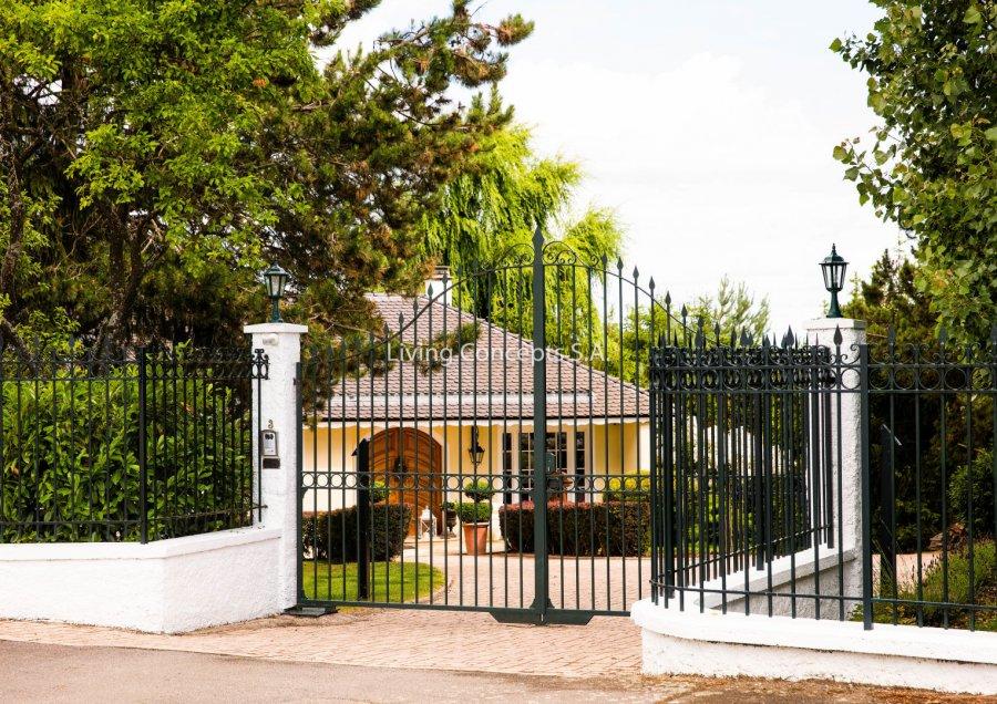 acheter maison 0 pièce 202 m² roussy-le-village photo 1