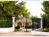 Haus zum Kauf 4 Zimmer in Roussy-le-Village - Ref. 6414663