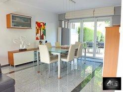 Maison jumelée à vendre 3 Chambres à Esch-sur-Alzette - Réf. 4981319