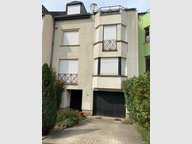 House for sale 4 bedrooms in Luxembourg-Limpertsberg - Ref. 7029319