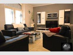 Maison mitoyenne à vendre 5 Chambres à Differdange - Réf. 5063239