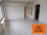 Appartement à vendre F4 à Florange - Réf. 6246983
