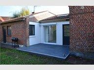 Maison à louer F5 à Cysoing - Réf. 6066759