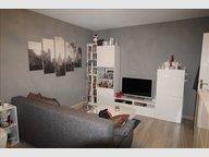 Appartement à vendre F2 à Rombas - Réf. 5349959
