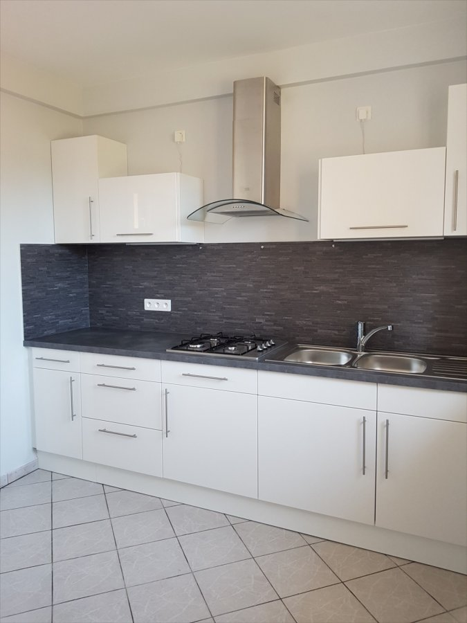 Appartement à louer 1 chambre à Remiremont