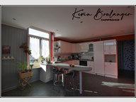 Appartement à vendre F4 à Saint-Dié-des-Vosges - Réf. 6664775