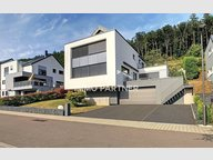 House for sale 4 bedrooms in Lintgen - Ref. 6668871