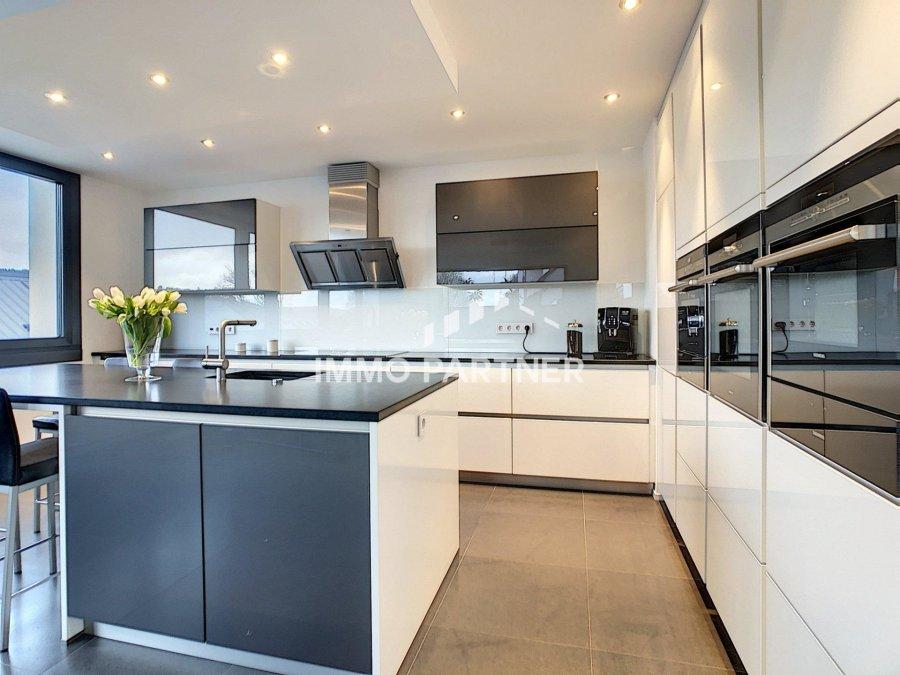acheter maison 4 chambres 320 m² lintgen photo 3