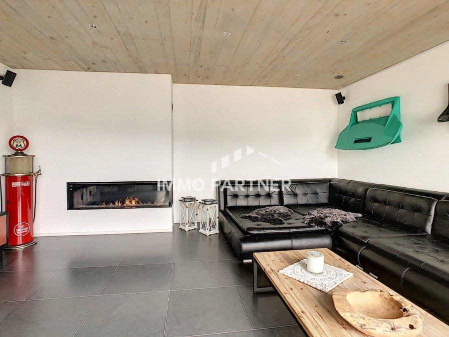 acheter maison 4 chambres 320 m² lintgen photo 7