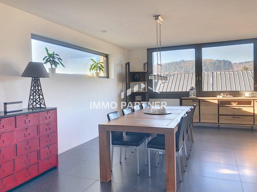 acheter maison 4 chambres 320 m² lintgen photo 6