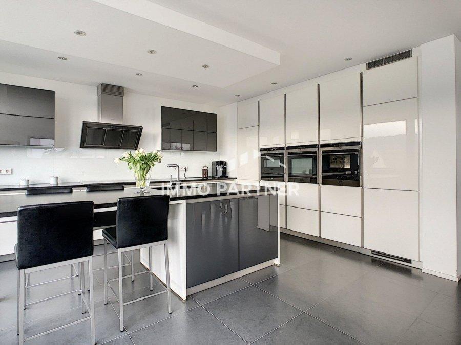 acheter maison 4 chambres 320 m² lintgen photo 5