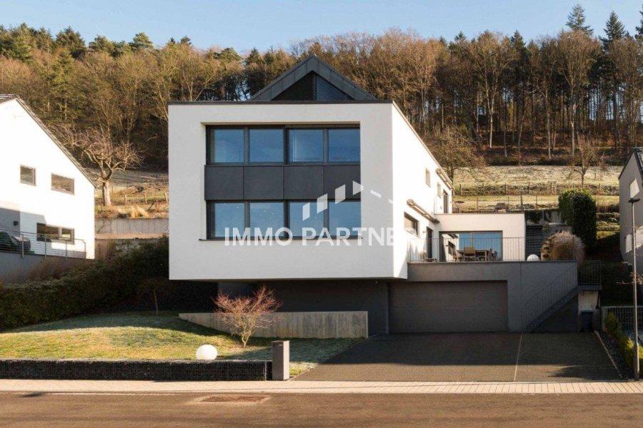 acheter maison 4 chambres 320 m² lintgen photo 1