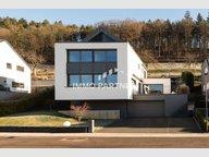 Maison à vendre 4 Chambres à Lintgen - Réf. 6668871